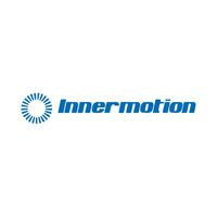 Innermotion