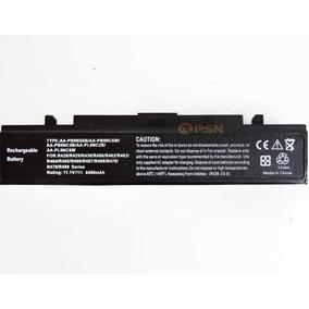 Https://produto.mercadolivre.com.br/mlb-825174778-bateria-np