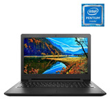 Notebook Lenovo Intel 500gb 14 Hd Led 2gb Ram Pcimport