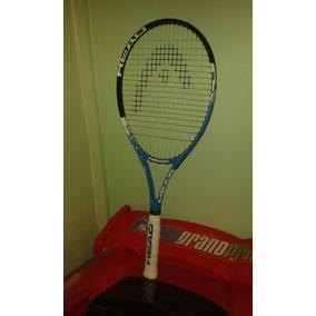 Raqueta De Tenis Head Ti.instinct Comp