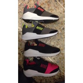 Zapatos Tennis Nike Preston