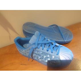adidas Originals Aq8189 Adicolor Autenticos # 22.5 Cm N22