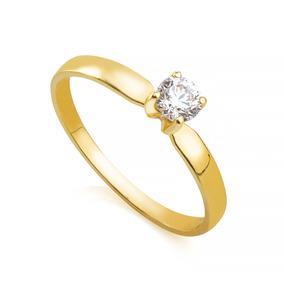 1c6177b7764a5 Anel De Ouro Com Diamantes Modelo Cartier Eternity - Anéis com o ...