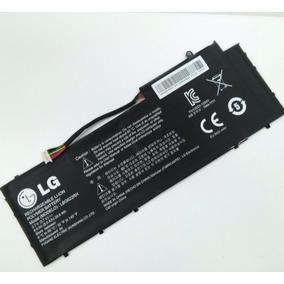Bateria Para Slidepad Lg H160 Nova H160-g Nova