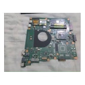 Tarjeta Lógica Lapto M2400