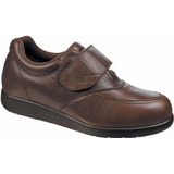Zapatos Ortopedicos, Pie Diabetico,adultos, Niños Dsde S/200