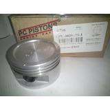 Piston Chevrolet Monza/ Daewoo Espero Motor 2000 4cil En 030