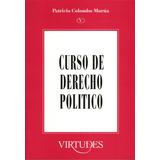 Colombo Murua - Curso De Derecho Político