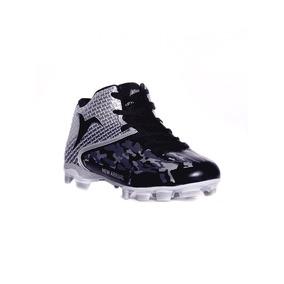 Zapatos Deportivos. Línea Beisbol
