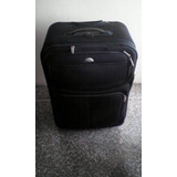 Maleta Samsonite Original.