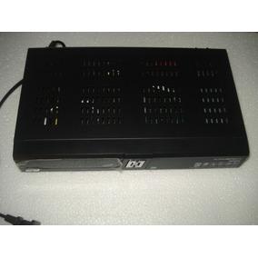 Decodificador Azamerica S930a