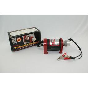 Motor Arrancador Torqmaster 90