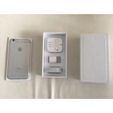 Iphone 6 64gb Perfecto En Caja