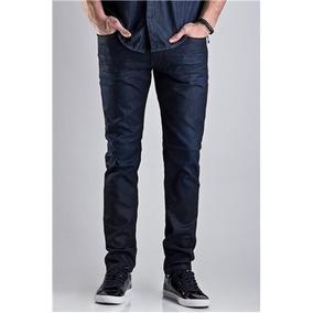 Jeans Silver Plate Falko 8