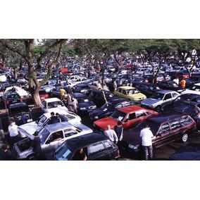Curso Aprenda A Comprar E Vender Carros - Videoaulas