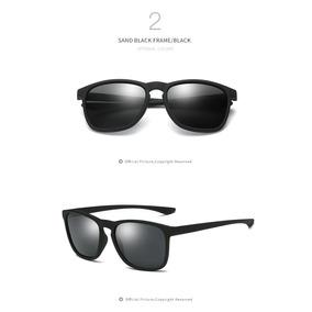 Óculos De Sol Proteção Uv Óculos Goggles Baladas E Ao Livre - Óculos ... 02b7e9cc78