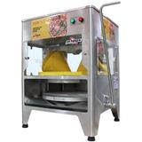 Máquina De Abrir Massa De Pizza Amp-500 127v Skymsen
