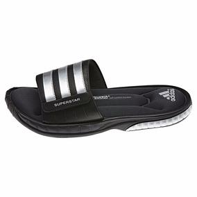 Ojotas Chinelas adidas Superstar 3g / Brand Sports