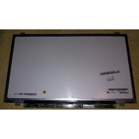 Tela Led Slim 14 Lp140wh2 Tl S1 Lenovo Ideapad G400s