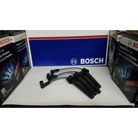 Cables Para Bujias Bosch Dodge Neon, Chrysler Stratus