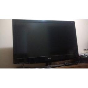 Placas Logicas Da Tv Lg 42lf20fr Lcd 42