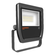 Reflector Led Uso Exterior 10w50k/100-240v Ledvance (82883)