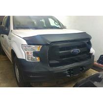 Antifaz Ford F150 Lobo 2015 Al 2017 Calidad De Agencia Oem