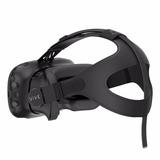 Óculos Realidade Virtual Htc Vive Vr Pronta Entrega