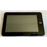 Tablet Point Of View Tab-protab25 7