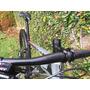 Bicileta Bmc Team 02 Carbono Xt Novo N Specialized,scott,ca