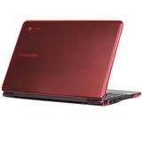 Ipearl Mcover Estuche Rígido Para 11.6 Samsung Chromebook