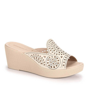 b21292825a Mepiza Sapatos Social Sandalias Azaleia - Sapatos para Feminino ...