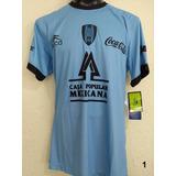 Jersey De Futbol Atletica Original Necaxa,san Luis. Neza