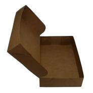 Caixa Para Presente 20 Unidades 15x12x5 - P/ Embalagem Lojas