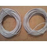 Cable De Alta Temperatura #14