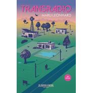 Transradio - Maru Leonhard