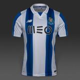 c222e6f913 Camisa Retro Da Sport Portugal - Camisas de Times de Futebol no ...