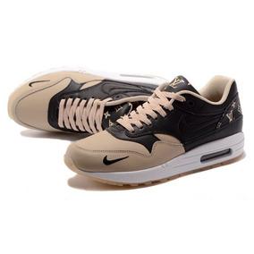 Carriel Louis Vuitton Hombre - Tenis Nike en Mercado Libre Colombia 736be04b699