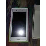 Telefono Sony Xperia X 3gbram 23mp6mes Garantia Punto Tienda