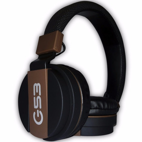 Auriculares On Ear G53 Ag H7 Microfono Plegables 1.2 Metros
