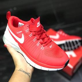 Tenis Nike Flywire - Tenis Nike para Hombre en Mercado Libre Colombia
