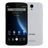 Doogee X6 Favorable 16gb 5,5 Pulgadas Androide 5.1 Smartpho