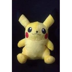 Pikachu Mayoreo en Mercado Libre México 1c7e03bf3aef