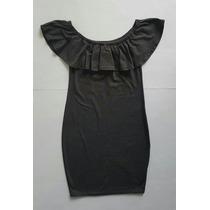 Vestidos Para Mujer Hermosos Diseños