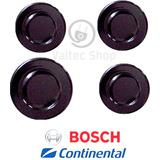 Espalhador Fogão Cooktop Continental Bosch   4 Peças