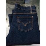 Pantalones 3 Costuras De Damas Strech Precio Fabrica