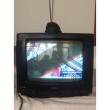 Televisor 14 Philips
