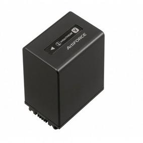 Bateria Sony Np-fv100 (ax,cx,pj)