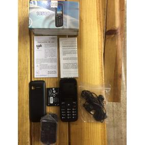 Telefono Alcatel 1050a (nuevo)
