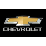 Tensor Correa Del Alternador Chevrolet Astra/vectra/zafira